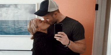 Are Colton and Cassie Dating? Details About 'The Bachelor' Couple's Future