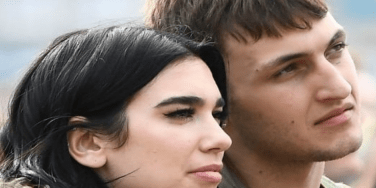 Are Dua Lipa And Anwar Hadid Dating? New Details On Their Rumored Relationship