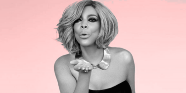 What Is Lymphedema? New Details On The Disease Wendy Williams Has Been Diagnosed With