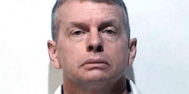Who Is Christian Martin? New Details On The Army Major Turned Airline Pilot Arrested For Triple Murder