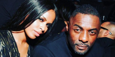 Who Is Sabrina Dhowre? New Details On Idris Elba's Girlfriend