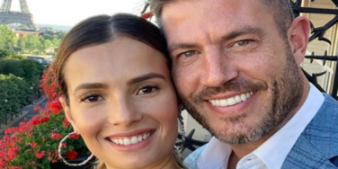 Who Is Emely Fardo? New Details On Former 'Bachelor' Jesse Palmer's Fiancée And Their Engagement