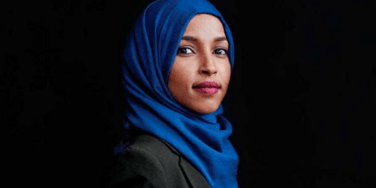 Who Is Ilhan Omar? New Details On The First Somali-American Elected To Congress