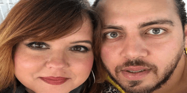 Are Rebecca and Zied From '90 Day Fiancé: Before the 90 Days' Still Together?