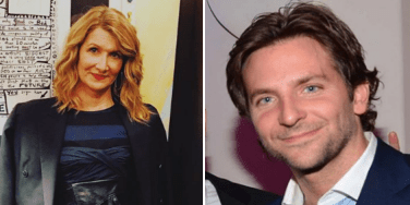 Are Laura Dern And Bradley Cooper Dating? New Details On Their Relationship
