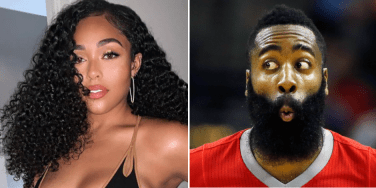 Are Jordyn Woods And James Harden Dating? New Details On Her Relationship With Khloé Kardashian's Ex