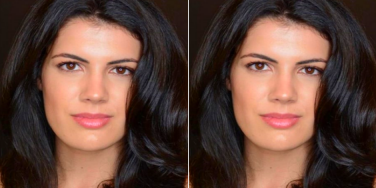 How Did Bre Payton Die? New Details On The Tragic Death Of Fox News Commentator At 26
