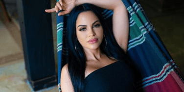 Who Is Natti Natasha? New Details On The Dominican Singer Rob Kardashian Flirted With On Twitter