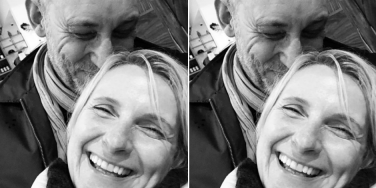 Who Is Simon MacArthur? New Details On Elizabeth Gilbert's Boyfriend