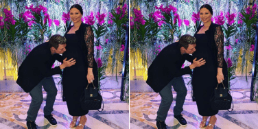 Who Is Lauren Kitt Carter? New Details On Nick Carter's Wife And The Restraining Order The Family Has Against Aaron
