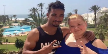 Is Nicole Nafziger Converting To Islam? New Details On The '90 Day Fiancé' Star's Latest Relationship Drama With Azan