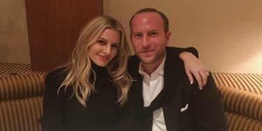Who Is Morgan Stewart's Husband? 5 Details About Brendan Fitzpatrick