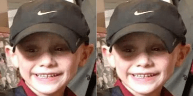 """Who Is Andrew """"AJ"""" Freund? New Details About The Five Year Old Missing From His Home — Including That His Parents Were Charged For His Murder"""