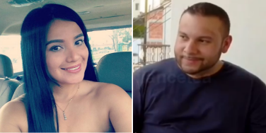 Are Ricky and Ximena From 90-Day Fiancé: Before The 90 Days Still Together?