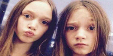 Who Are Daisy And Phoebe Tomlinson? New Details About Louis Tomlinson's Twin Sisters