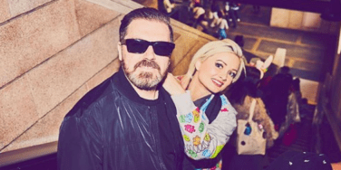 Who is Pasquale Rotella? New Details About Holly Madison's Ex-Husband
