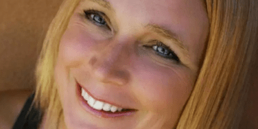 """Who Is Susanne Woodward? New Details On The """"Cuddling Specialist"""" Who's Session Turned Sexual And Court Ruled That Legal"""