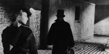 Who is Aaron Kosminski? New Details About The Man Identified As Jack The Ripper
