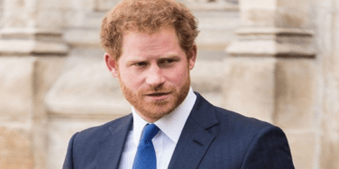 Who Is Prince Harry's Real Father? Why Some Believe It's James Hewitt, Not Prince Charles