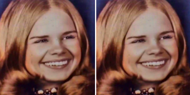 Who Is Carla Walker? New Details About The Murder Cold Case That May Be Solved After 45 Years