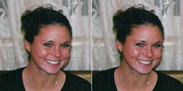 Who Is Maura Murray? New Details About The Woman Who Has Been Missing For 15 And The New Evidence In Her Case