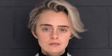 "Is Michelle Carter Gay? New Details On The Sexuality Of HBO's ""I Love You Now Die' Subject — And What Twitter Thinks"