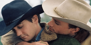 35 Best Sad Romantic Movies of All Time