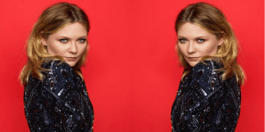 Kristen Dunst Brings It On, With These 30 Inspirational Quotes