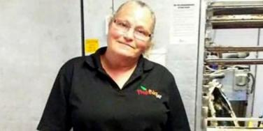 Who Is Bonnie Kimball? New Details On The Lunchroom Worker Fired For Giving Free Lunch To Hungry Student