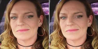 Who Is Juliane Kellner? New Details On The Las Vegas Woman Killed By Man She Met On Plenty Of Fish