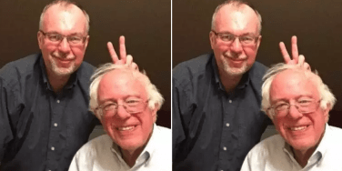 Who Is Levi Sanders? New Details On Bernie Sanders' Son And His Family