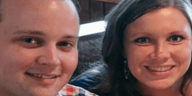 Are Josh And Anna Duggar Divorcing?