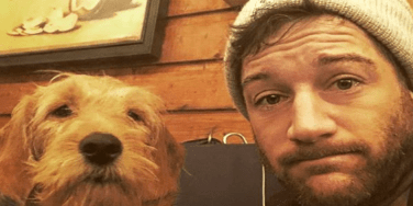 """Who Is Matt Cardle? New Details On The """"X-Factor"""" Winner Who Ghosted Meghan Markle Before She Met Prince Harry"""