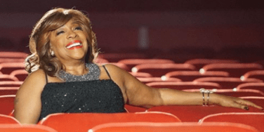Who Is Mary Wilson? New Details On 75-Year-Old Supremes Singer On 'Dancing With The Stars'
