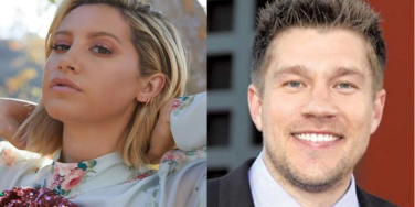 Who Is Scott Speer? New Details About Ashley Tisdale's Ex-Boyfriend And The Arson Charges He's Facing