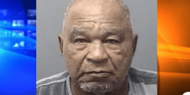 Who Is Samuel Little? New Details About The Serial Killer Who May Have Murdered 90 Women
