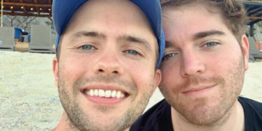 Who Is Ryland Adams? Adorable New Details About Shane Dawson's Boyfriend