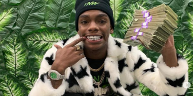 Who Is YNW Melly? New Details About The Rapper Who Was Arrested For Double Murder
