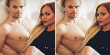 Are Darcey and Jesse from 90-day fiancé still together?