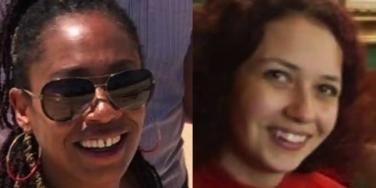 Danyel Hussein sacrifices two sisters in order to win lottery