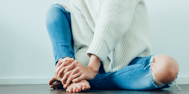 5 Most Common Kegel Exercise Mistakes And What To Do Instead