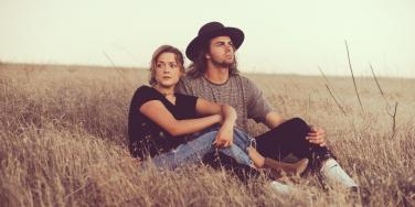 6 Important Steps To Take To Save An Unhappy Marriage