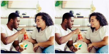 9 Indoor Date Ideas If You're Quarantining With Your Partner