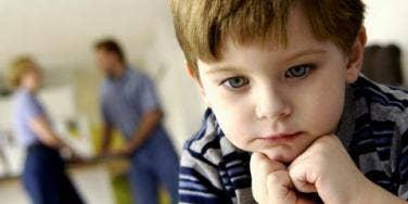is childhood trauma running your love life?