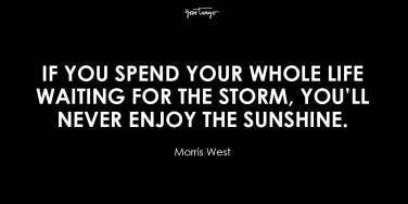 deep dark quote