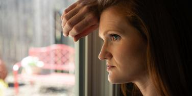 why intrusive thoughts about harming your children are so common