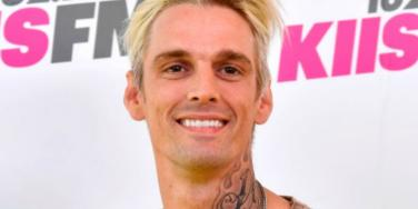 Is Aaron Carter Suicidal? Singer Sparks Concern After Police Wellness Check