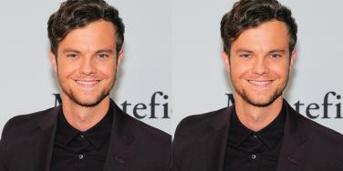 Who is Jack Quaid's Girlfriend? Details About Lizzy McGroder