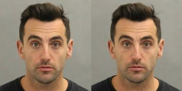 What Happened To Jacob Hoggard? Details Canadian Singer Hedley Arrested Sexual Assault, Rape And Groping Fans
