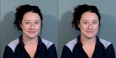 Crazy New Details About The Woman Who Sent 65,000 Texts To A Man After Their First Date